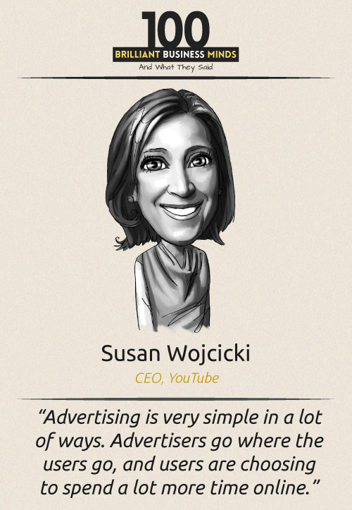 Susan-Wojcicki-Inspirational-Quote