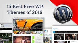 Top-15-Best-Free-Responsive-WordPress-Themes--Templates-for-2016