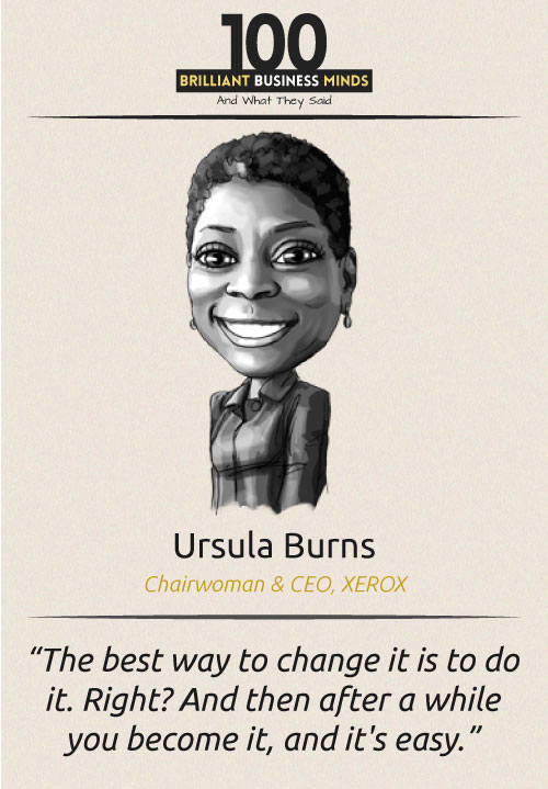 Ursula-Burns-Inspirational-Quote