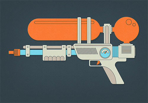Vector-Illustration-illustartor-Tutorial