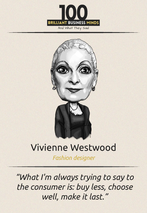 Vivienne-Westwood-Inspirational-Quote