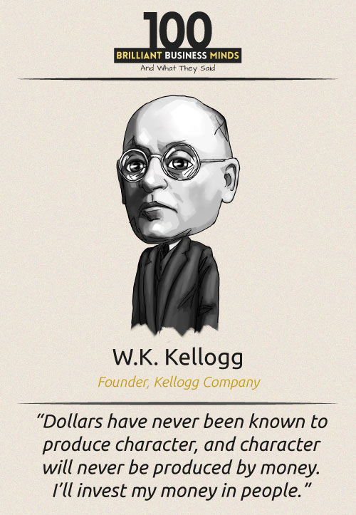 W-K-Kellogg-Inspirational-Quote