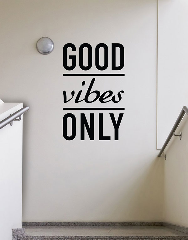 Wall-Decal-Quotes