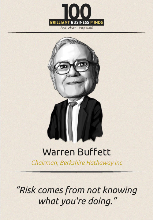 Warren-Buffett-Inspirational-Quote