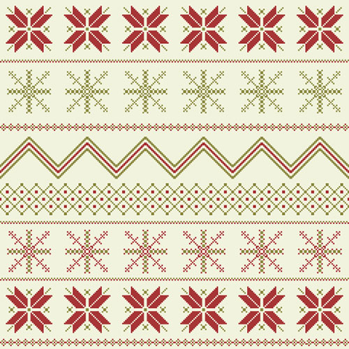 Winter-Sweater-Pattern-Illustrator-Tutorial-2016