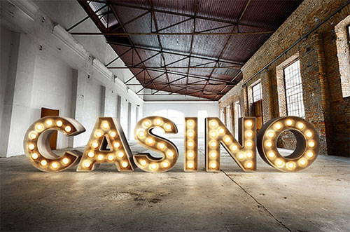 casino-bulb-sign-Photoshop-Tutorial