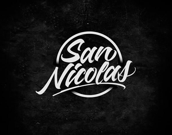 logotype-2016-(10)