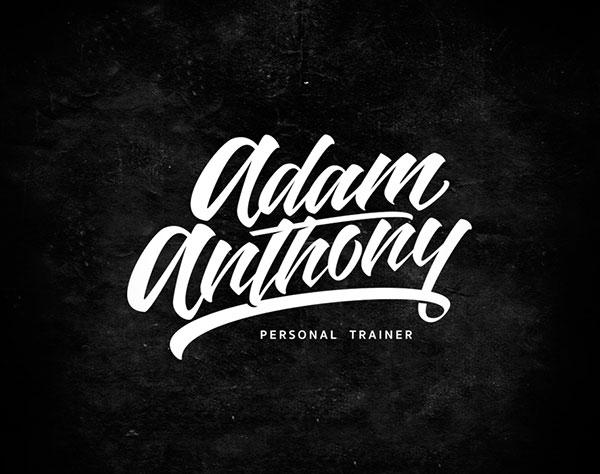 logotype-2016-(11)