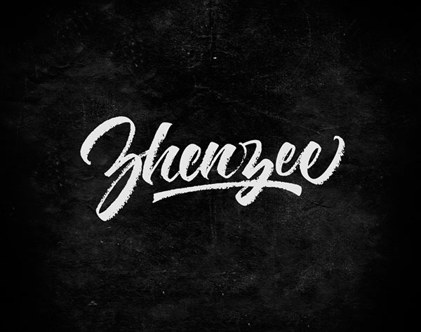 logotype-2016-(13)
