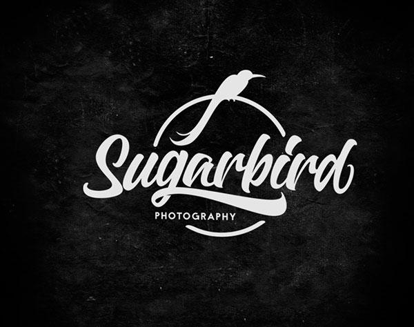 logotype-2016-(14)