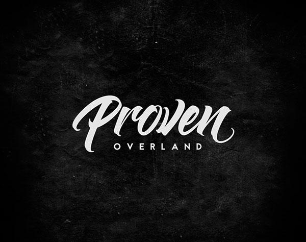 logotype-2016-(2)