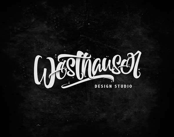 logotype-2016-(3)
