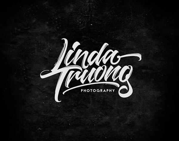 logotype-2016-(6)