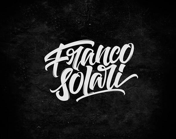 logotype-2016-(7)