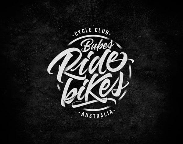 logotype-2016-(8)