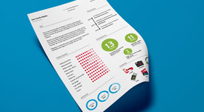 10-Best-Free-Resume-(CV)-Templates-in-Ai,-Indesign,-Word-&-PSD-Formats