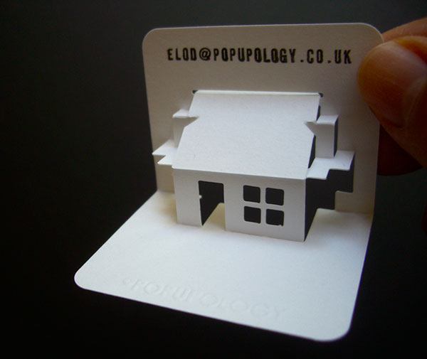 3d-creative-business-card-designs-(4)