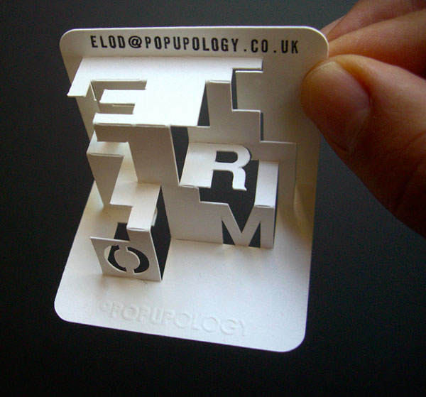 3d-creative-business-card-designs-(5)