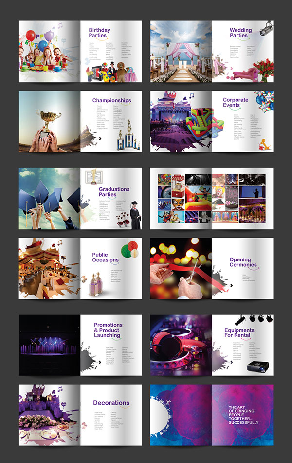 Brochure-Design-inspiration-2016