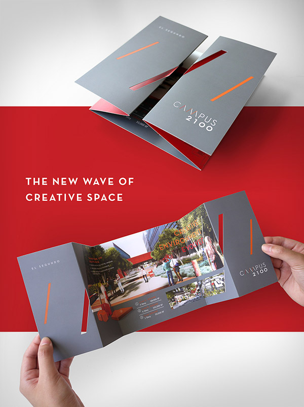 creative brochure designs - 30 best picks of brochure design ideas template examples