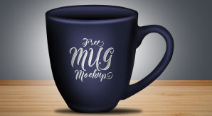 Free-Coffee-Mug-Mockup-PSD-File-f