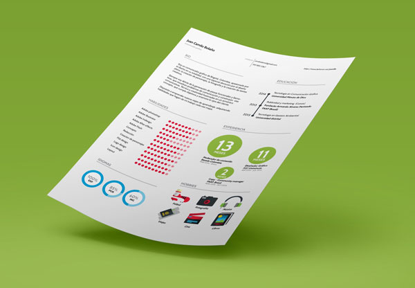 best free resume templates resume templates and resume builder - Free Word Template Resume