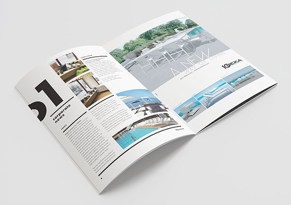 IFG-news-brochure-design-2