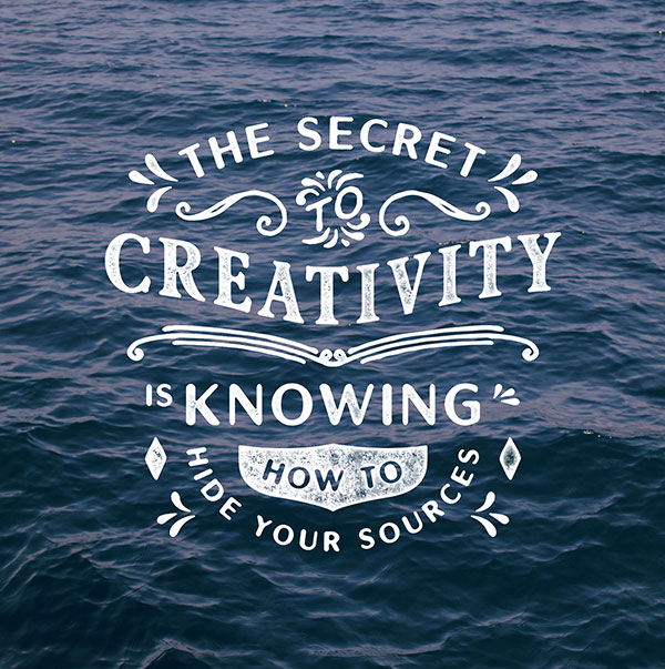 Inspirational-Typography-Quotes--(16)
