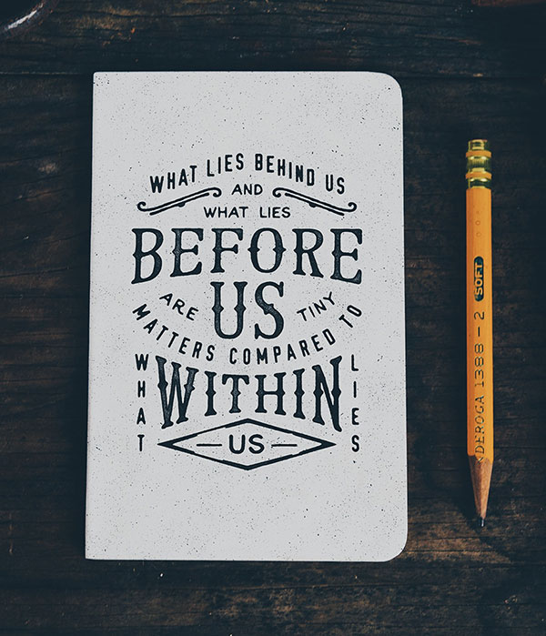 Inspirational-Typography-Quotes--(17)