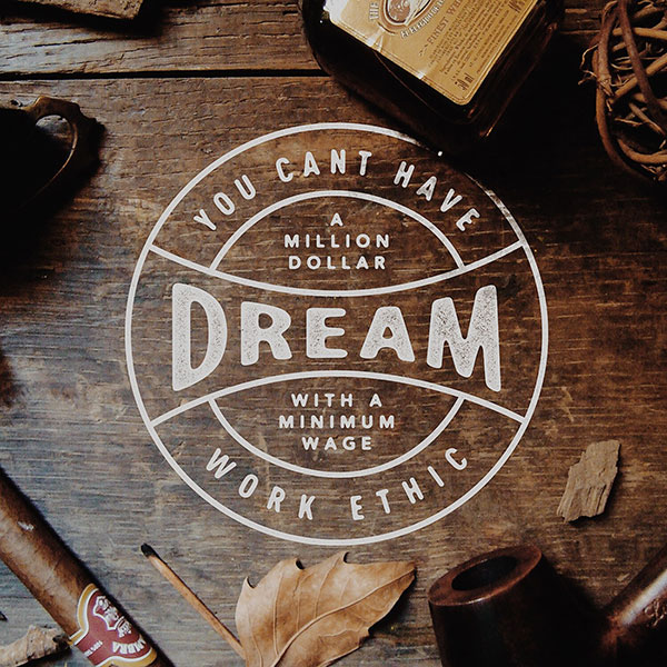 Inspirational-Typography-Quotes--(5)