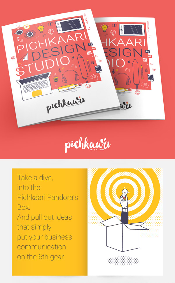 Pichkaari-Design-Studio-Brochure-Design