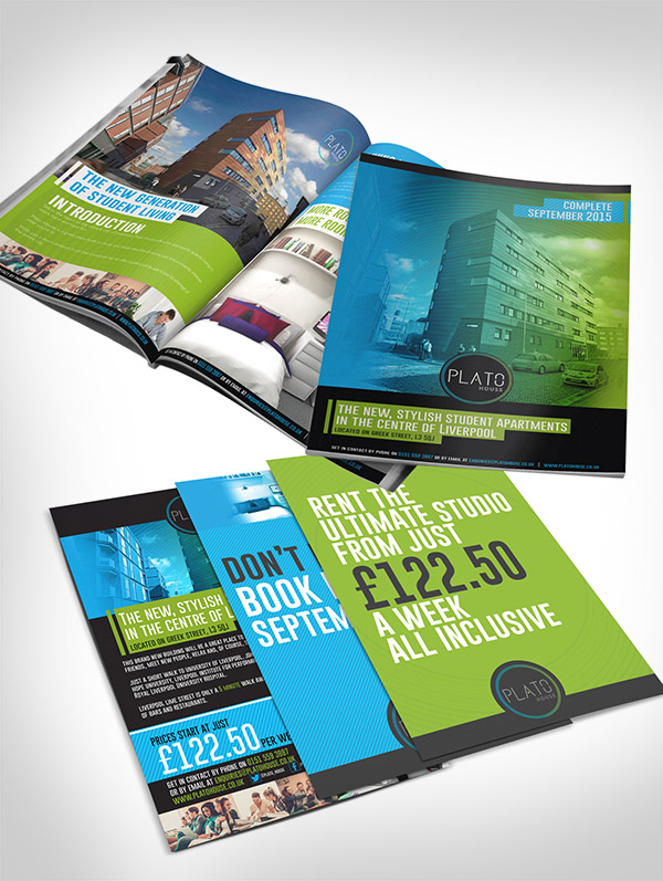 Property-Development-Brochure-Design-Ideas-2