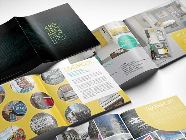 Property-Development-Brochure-Design-Ideas-3