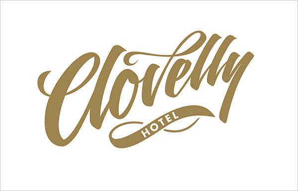 Stunning-Premium-logo-design-Examples-(1)