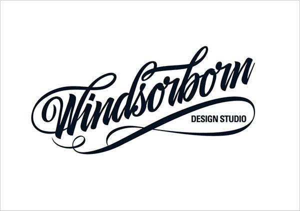 Stunning-Premium-logo-design-Examples-(17)