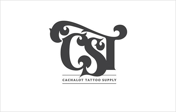 Stunning-Premium-logo-design-Examples-(6)