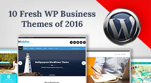 10-Absolutely-Latest-Free-Business-WordPress-Themes-for-your-2016-Website