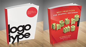 10-Absolutely-Must-Read-Books-for-Graphic-Designers