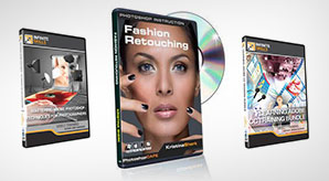 10-Best-Collection-of-Graphic-Design-Video-Training-&-Learning-Tutorials-in-DVD