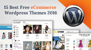 15-Latest-Best-Free-e-Commerce-WordPress-Themes-2016-for-Small-Business