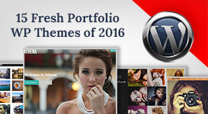 15-Latest-Free-Portfolio-WordPress-Themes-2016-for-Photographers-&-Designers