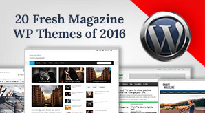 20-Latest-Free-Magazine-WordPress-Themes-2016-for-Pro-Blogging