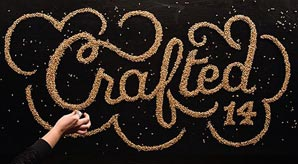 30-Creative-Examples-of-Food-Lettering-&-Typography-by-Danielle-Evans