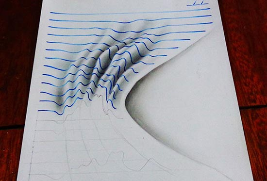 3D-Pencil-Drawings-(1)