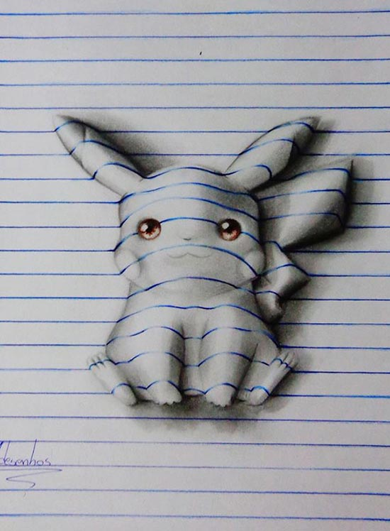 3D-Pencil-Drawings-(10)