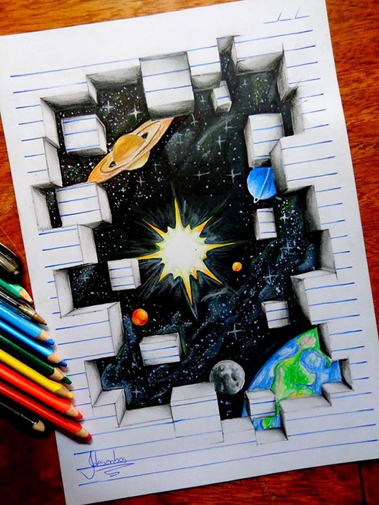 3D-Pencil-Drawings-(14)