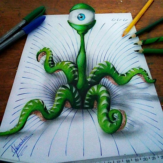 3D-Pencil-Drawings-(16)