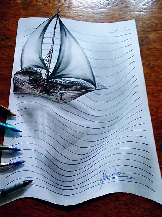 3D-Pencil-Drawings-(17)