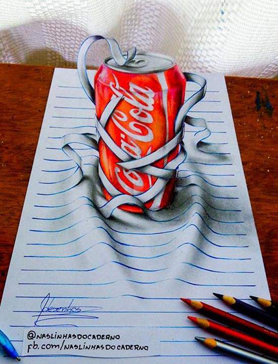 3D-Pencil-Drawings-(19)