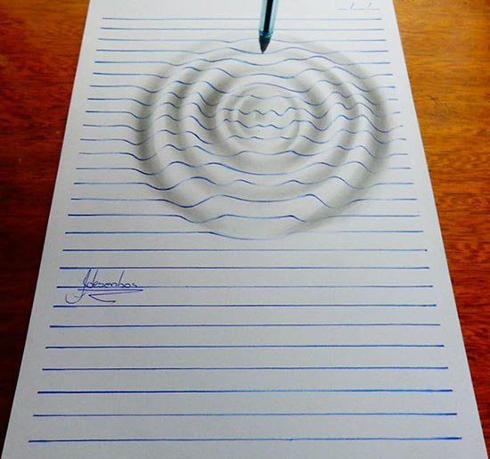 3D-Pencil-Drawings-(2)